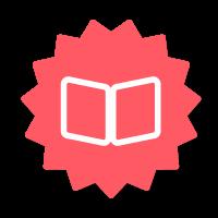Anerkannter Autor
