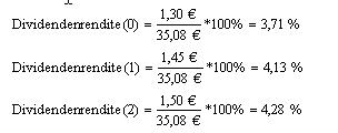 Rechnung Dividende.jpg
