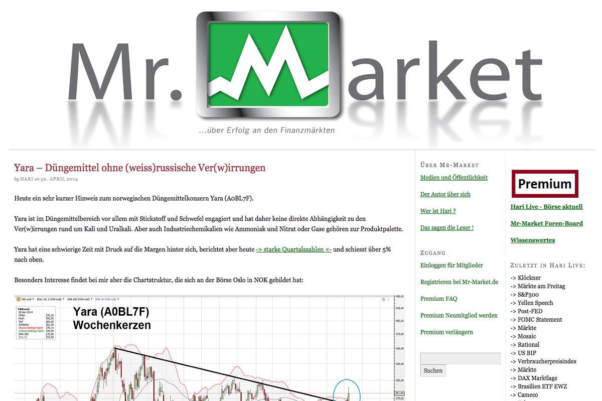 Mr. Market Blog.png