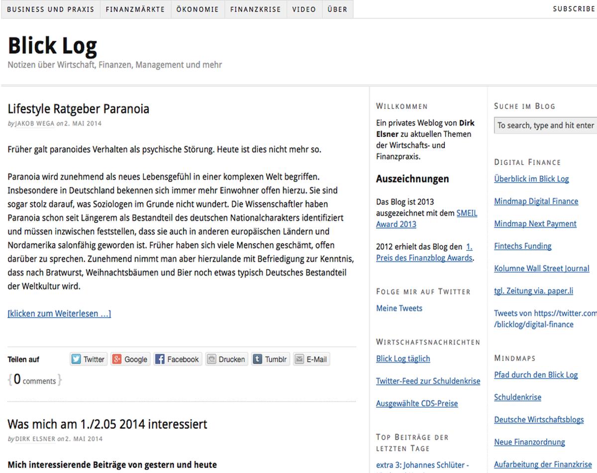 Blicklog.png