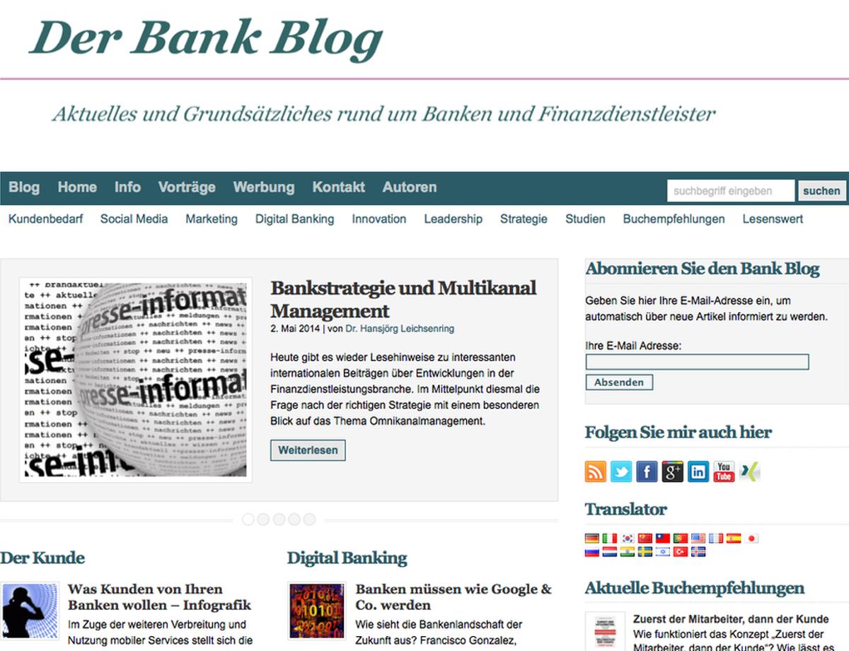 Der Bankblog.png