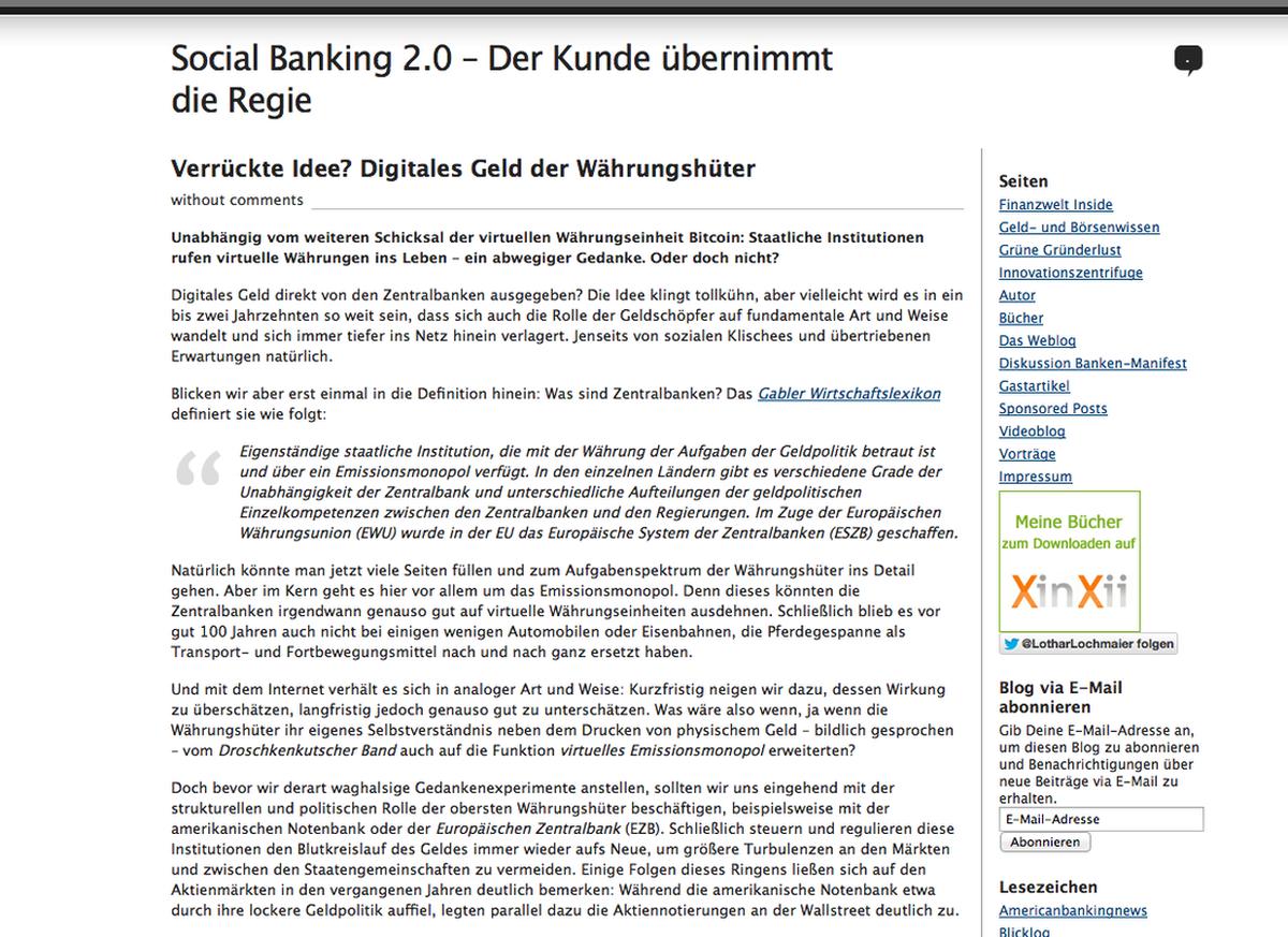 SocialBanking 20.png