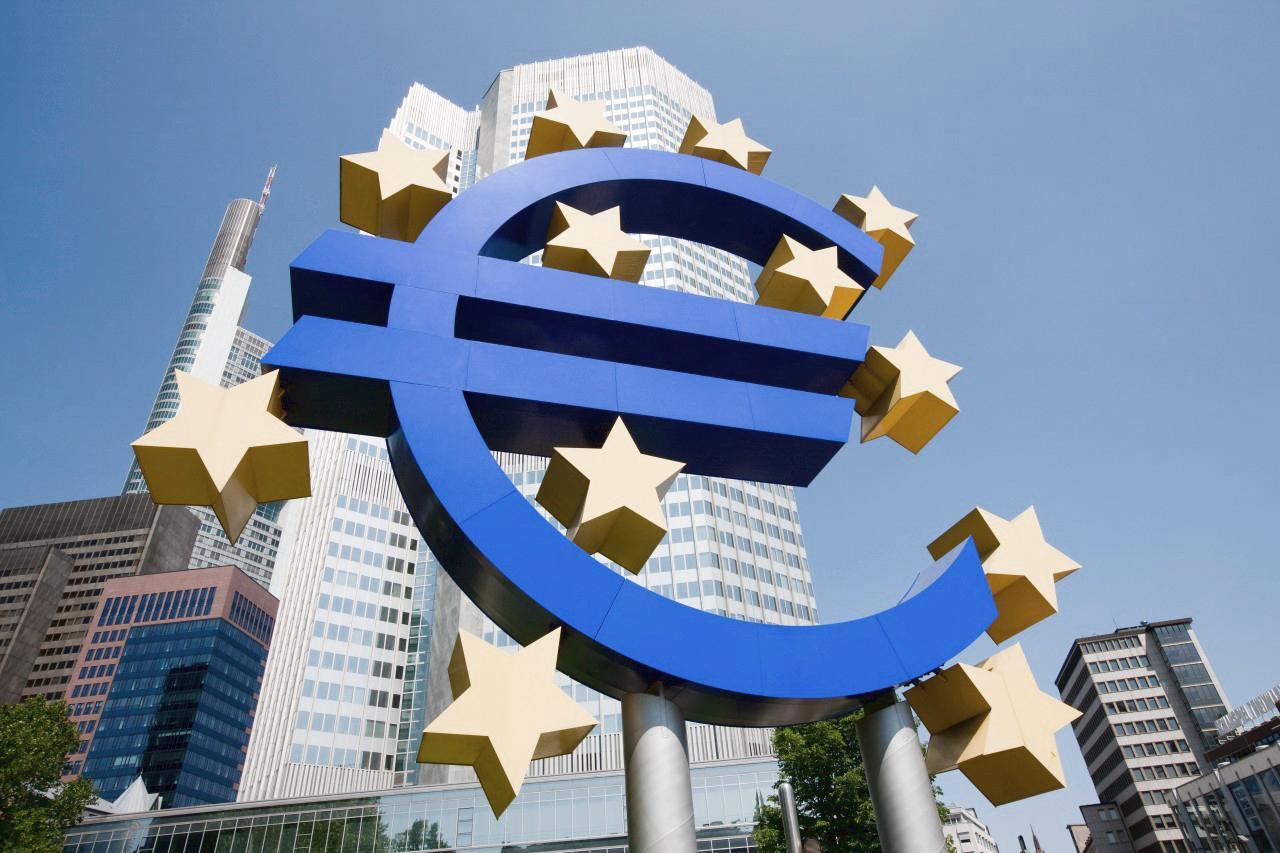 EZB Zinssenkung.jpg