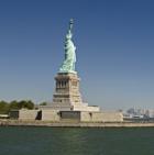 New York Reise gewinnen.jpg