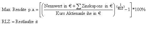Formel Aktienanleihe.jpg