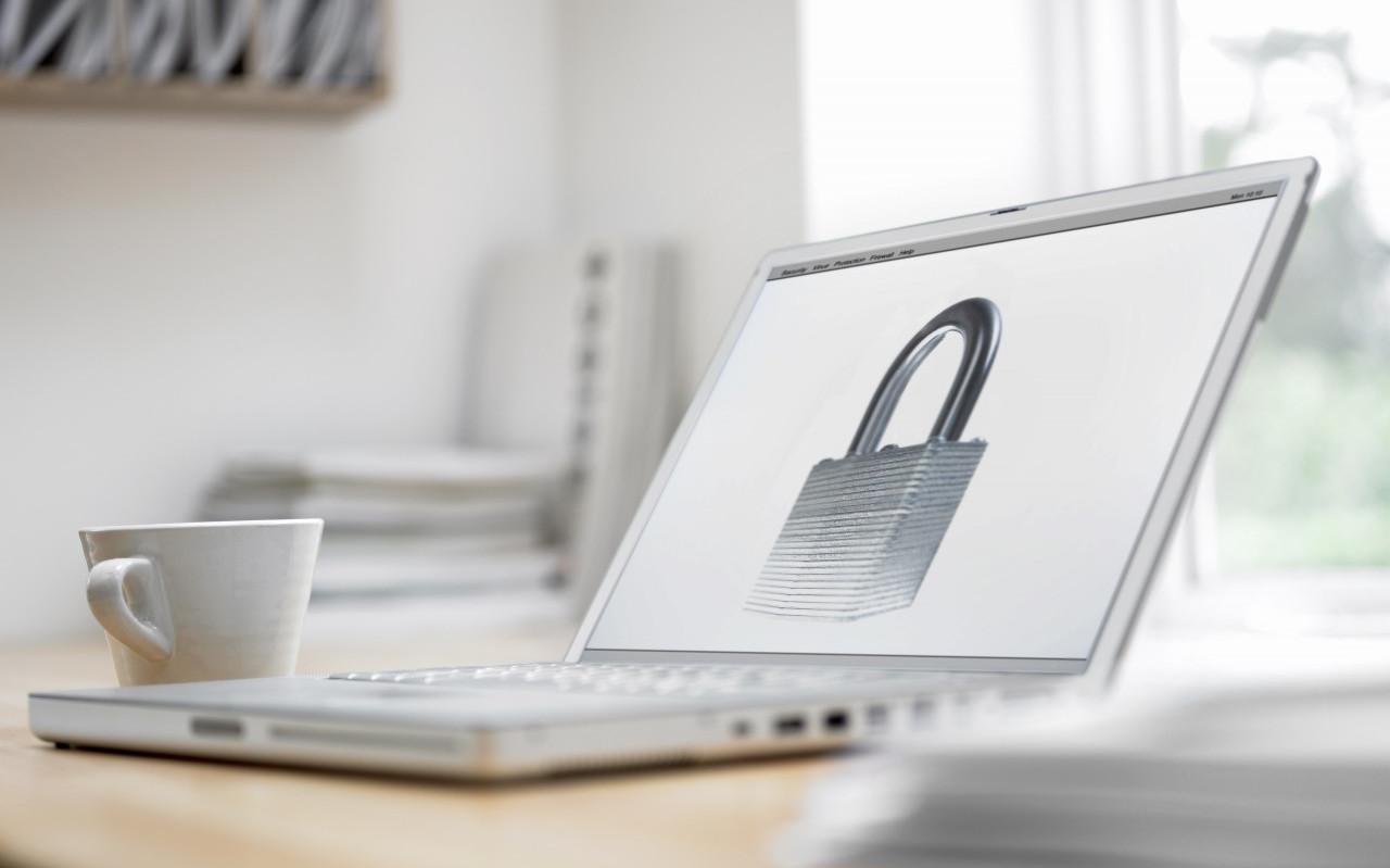 Sicherheit im Internet.jpg