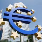 Zinssenkung EZB.jpg