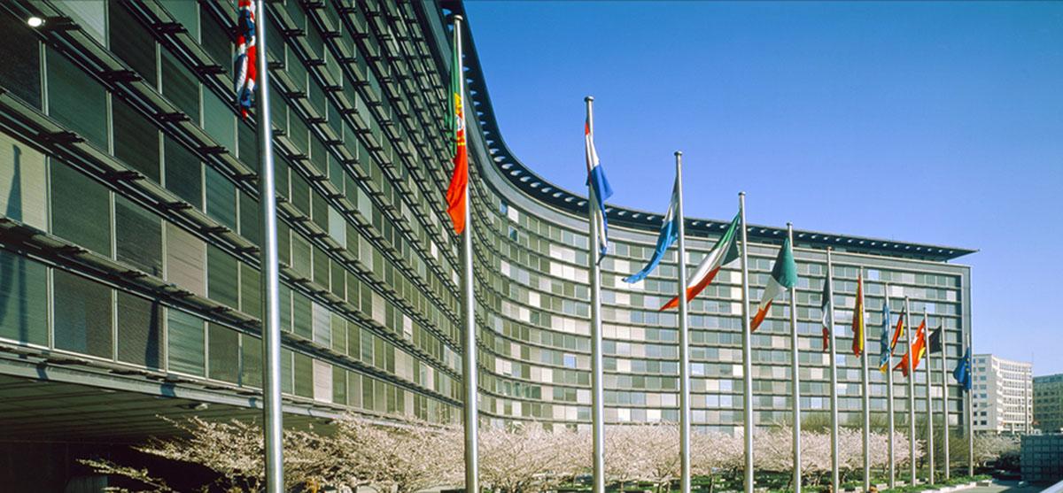 EU Entwicklungen.jpg