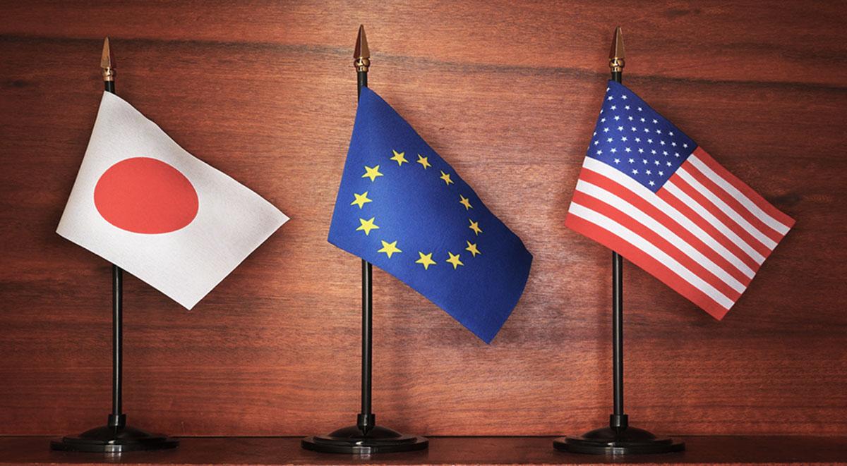 USA EU Japan volkswirtschaftliche Entwicklung.jpg