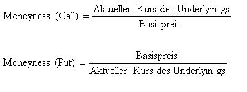 Formel Moneyness.jpg