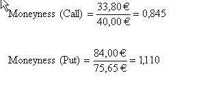Rechnung Moneyness.jpg