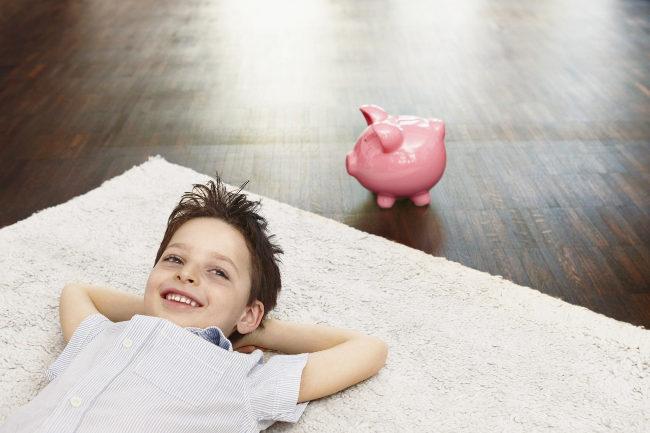 Kleine Sparhilfen im Alltag.jpg