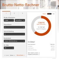 Brutto-Netto-Rechner_CortalConsors.png
