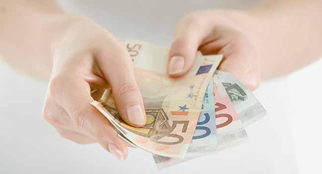 Falschgeld erkennen.jpg