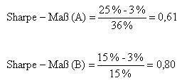 Sharpe-Ratio-Rechnung.jpg