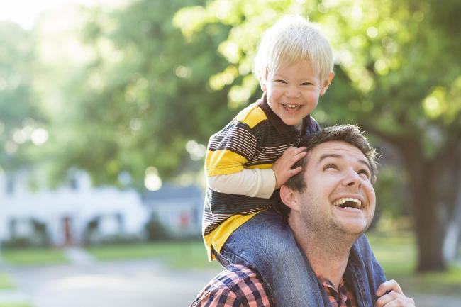 Neugestaltung des Elterngeldes.jpg