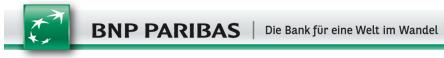 BNP Paribas logo.jpg