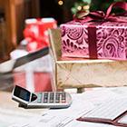 Weihnachtsgeld & Co.jpg
