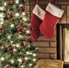Fohe Weihnachten.jpg