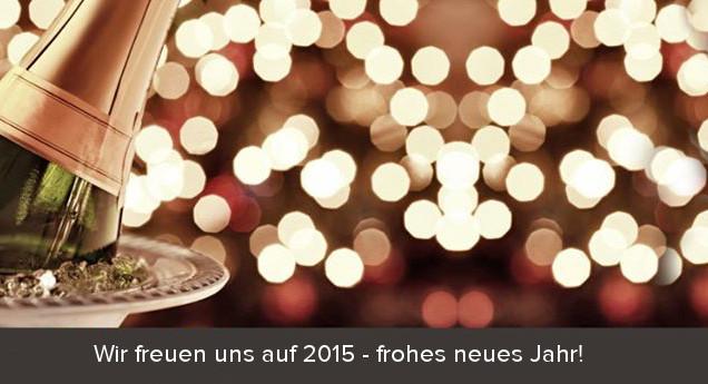 Frohes neues Jahr.jpg