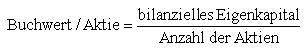 Buchwertje_Formel.jpg