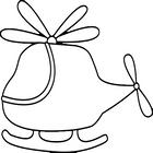 kopterpilot