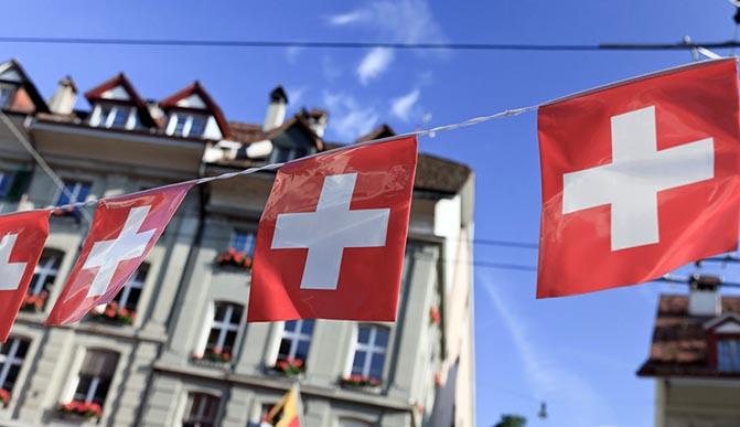 Schweizer Franken nicht mehr an Euro gebunden.jpg