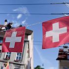 Schweizer Franken und Euro.jpg