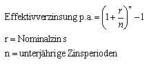 Effektivverzinsung_Formel.jpg