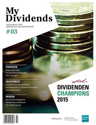 Consorsbank Ausgabe my Dividends.jpg