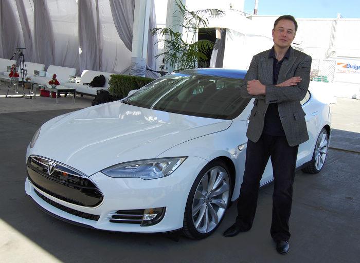 Elon Musk by Maurizio Pesce.jpg