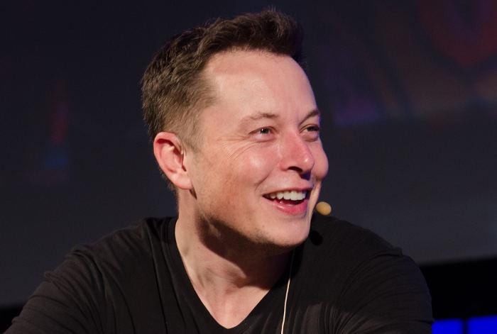 Elon Musk - The Summit 2013  Heisenberg Media.jpg