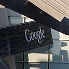 Google Markteinfluss Unternehmen.jpg
