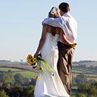 Finanzielle Zukunft nach Hochzeit planen.jpg