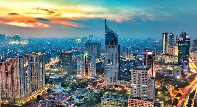 Indonesien, Jakarta.jpg