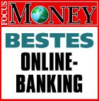 Auszeichnung bestes Banking Focus Money.jpg