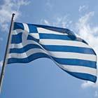 Grexit.jpg