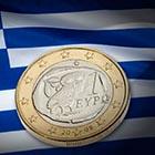 Griechenland_ Optionen nach Referendum.jpg