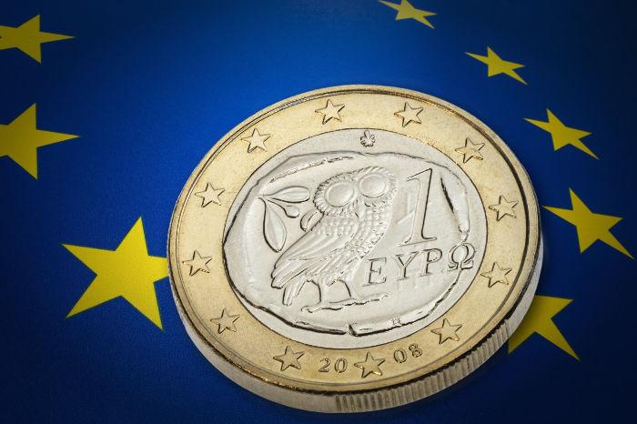 Griechenland Update.jpg
