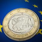 Griechenland bleibt im Euro.jpg