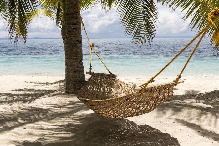 Versicherungsschutz im Urlaub.jpg