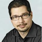 Ralf Fayad Experte.jpg