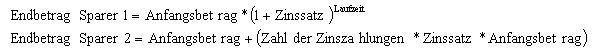 Zinseszinsefekt_Formel.jpg