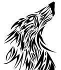 wolfener
