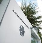 Bundesverfassungsgericht_Karlsruhe.jpg