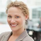 Investiton_in_Frauenfonds.jpg