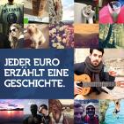 Connecting Euro-Scheine verbinden.jpg