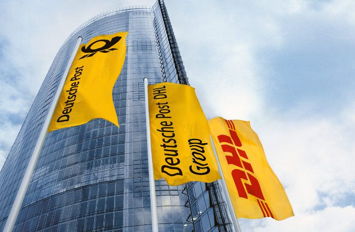 Deutsche Post DHL Group.jpg