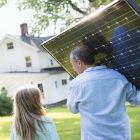 Sparen-Energiebereich.jpg