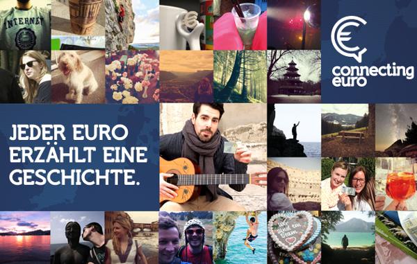Connecting Euro Netzwerk.jpg